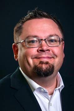 Adrian Downey