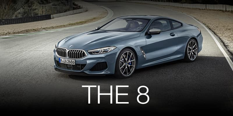8series-mainbanner-mobile
