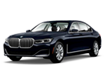 7 Series