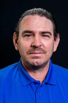 Craig Lewandowski