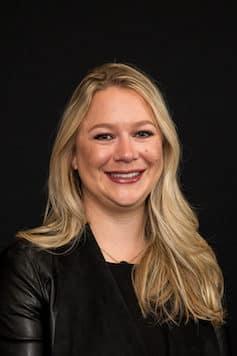 Melissa Lucht