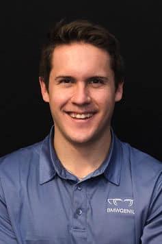 Ryan Murphy