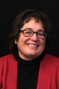 Jana Smith