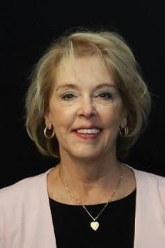 Marilyn Kuipers