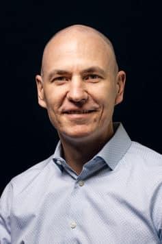 Damian Matejczuk
