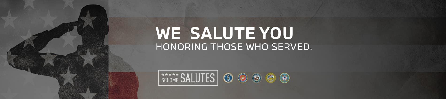 m05-21-bmw-salutes-1900×425