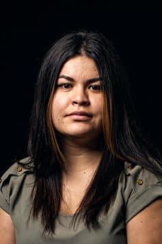 Natalie  Quinonez