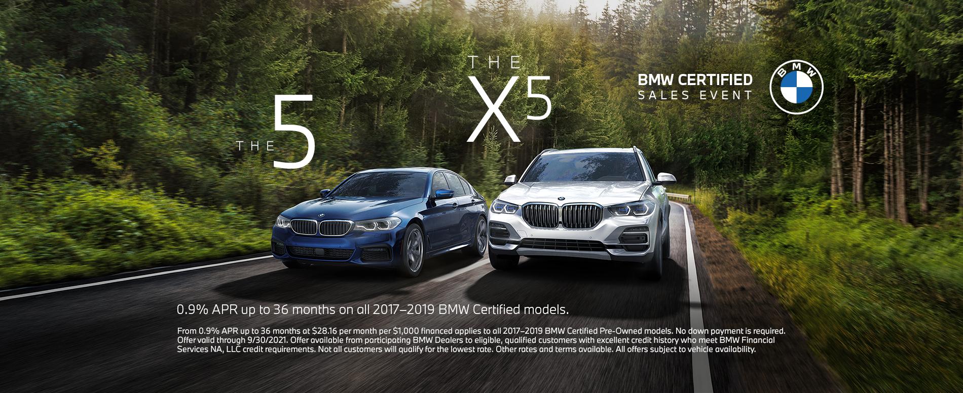 BMWNA-GE052004-Certified-Sales-Event-530i-FMA-1900×776