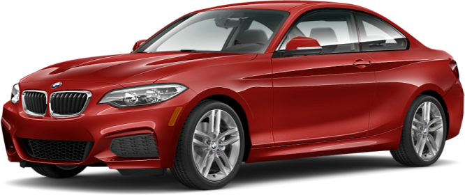 Schomp BMW in Highlands Ranch CO  Luxury Auto Dealer
