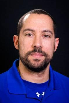 John Perez