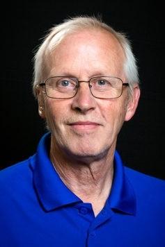 Rick Duvall