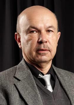Alexander Giner