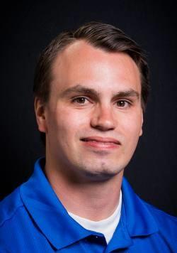 Nathan Zahller