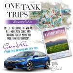 OneTank-Trips
