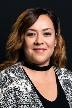 Karina Chavez