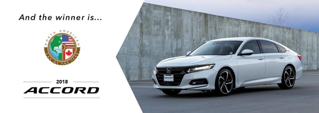 Accord Car Oty 1600x570 1024x365