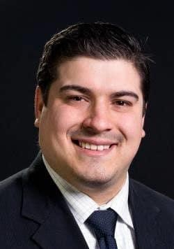 Nathan Chavez