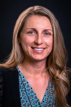 Marjorie Khawsy