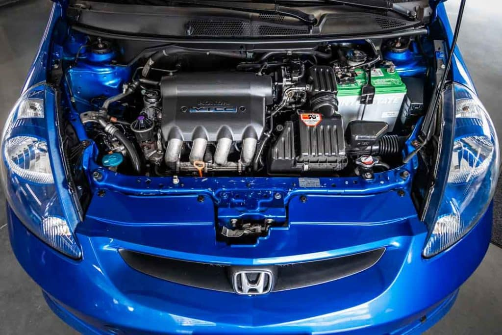 Elegant With Regular Use, Every Vehicle Has Some Parts And Fluids That Need To Be  Replaced From Time To Time. Why Bother To Come To Schomp Honda To Ensure  That You ...