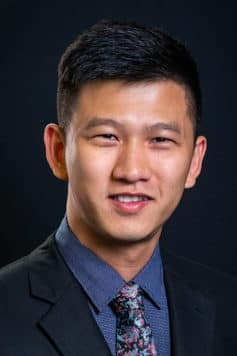 Kevin Dao