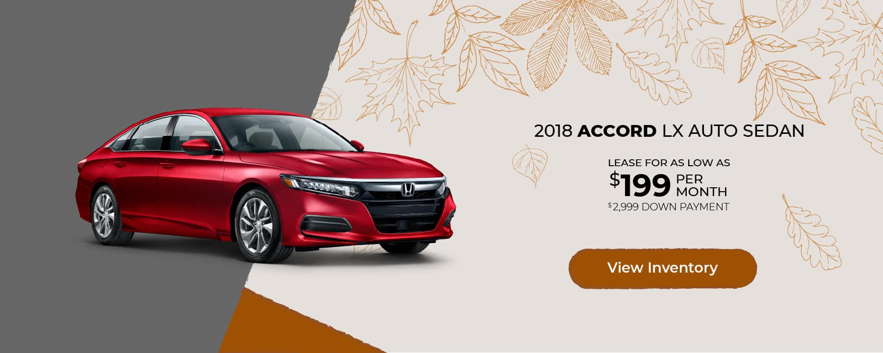Schomp Honda | Honda Dealer In Highlands Ranch, CO