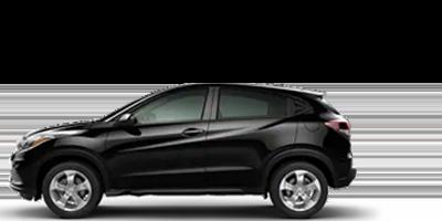 Honda Dealership Denver >> Schomp Honda Honda Dealer In Highlands Ranch Co