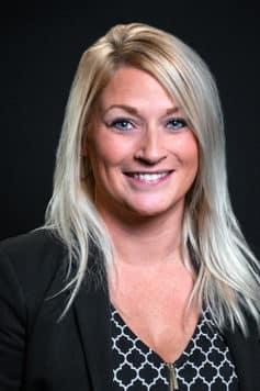 Ashley Frerk