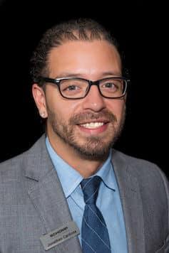 Jonathan Cardona
