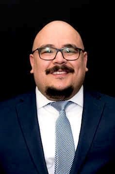 Manny Alvarez