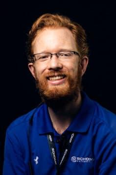 Michael Doppler