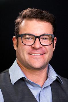 Lance Wischkowski