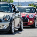 2016_MINI_Blog-3-carlineup
