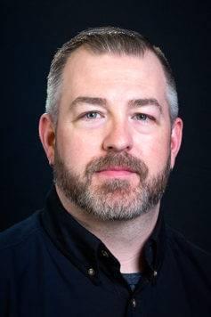 Dirk Fitzpatrick