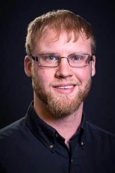 Tyler Pearson