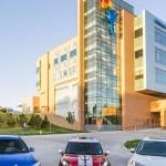 MINI-lineup-hospital