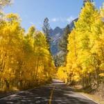 Silver-Lake-Road-1