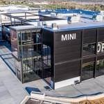 facility-overhead-angle