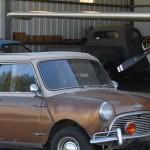mini-1967