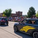 mini-parade-lineup
