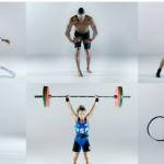 olympics-group