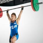 olympics-lift