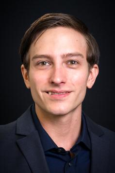 Tyler Mihalik