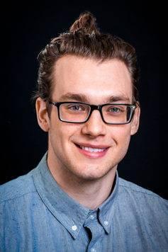 Cody Morris