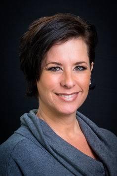Merrie Thomsen