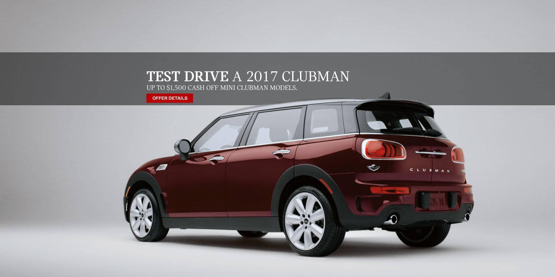 test-drive-clubman