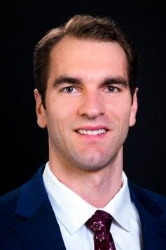 Nicolas Goulet
