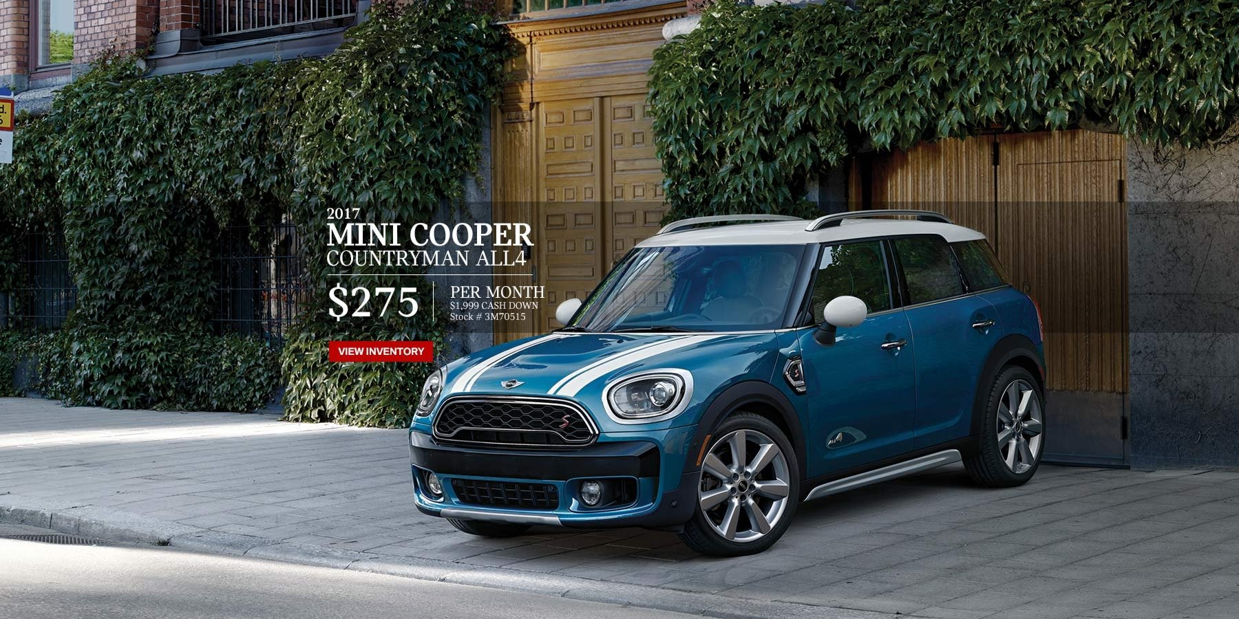 Schomp MINI in Highlands Ranch, CO | New and Pre-owned Cars