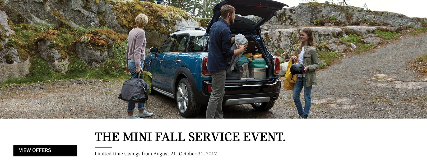 Fall Service Event Asset 1800x700