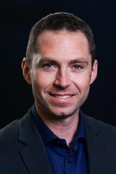 Jason Schmierer
