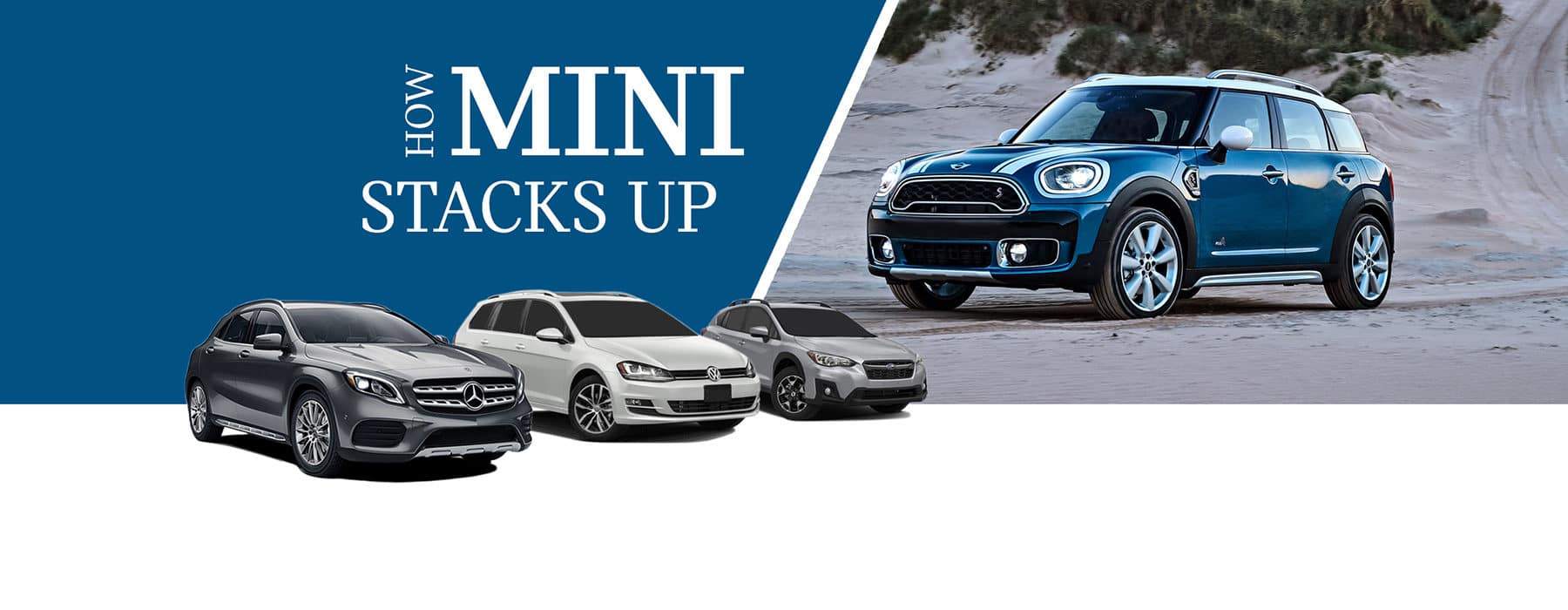 Schomp Mini In Highlands Ranch Co New And Pre Owned Cars